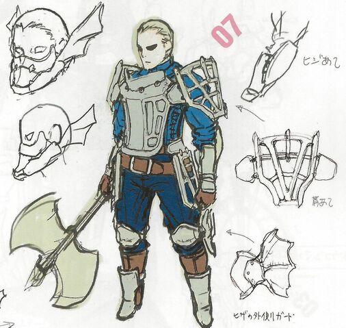 File:Dragonknight male 1.jpg