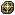 File:FE5 Light Icon.png