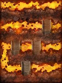 FEH Map C2-4