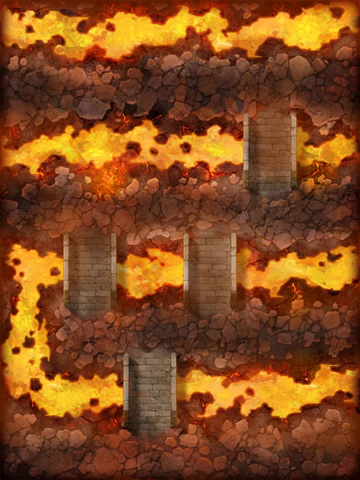File:FEH Map C2-4.png