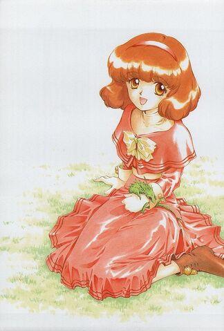 File:Maria manga art.jpg