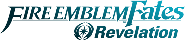 File:FEF Revelation NA&EU logo.png