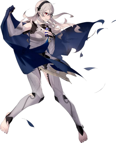 File:Female Corrin Damaged.png