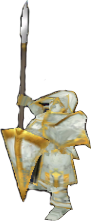 File:FE10 Yeardley Lance General Sprite.png