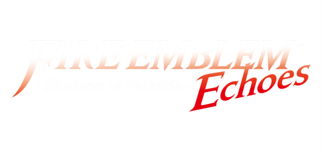 File:Alternate FE15 logo.png