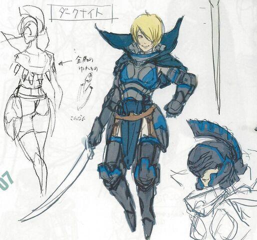 File:Dark Knight Female.jpg