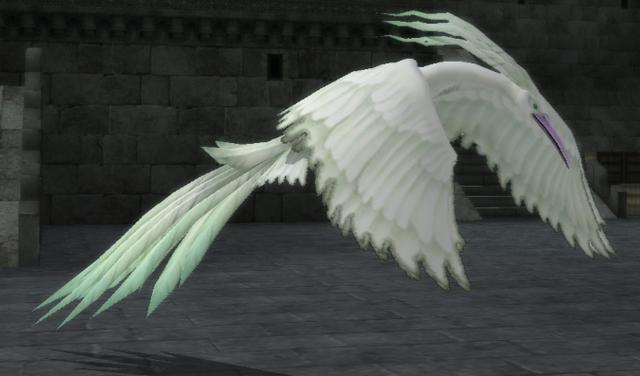 File:FE10 Heron (Transformed) -Leanne-.png