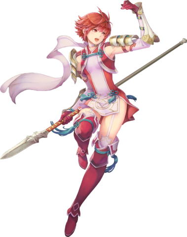 File:Hinoka Fight.png