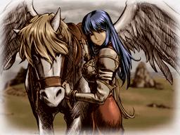 File:Shiida and her pegasus.png