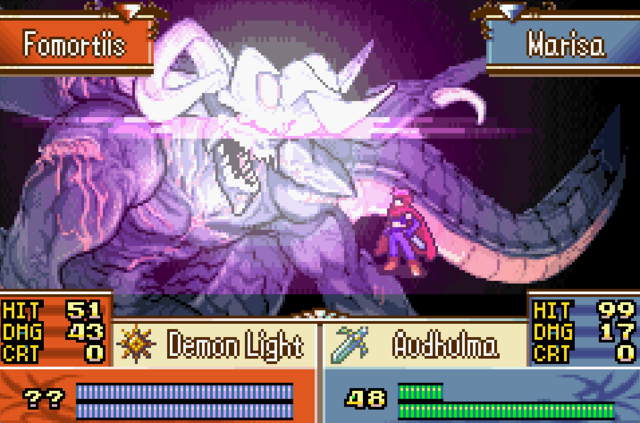 File:Demon Light.png