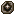 File:FE5 Dark Icon.png
