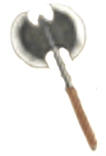 File:Iron Axe (TS Artwork).png