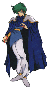 File:FE4 Master Mage (M) Concept Artwork.png