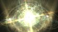Thumbnail for version as of 11:08, May 29, 2015