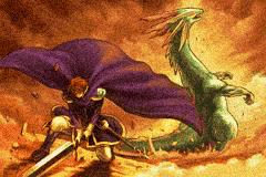 File:V-emblem 32.png