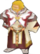 FE10 Lekain Saint Sprite