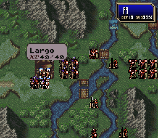 File:FE5 Gate.png