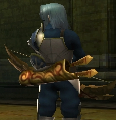 File:Double Bow Quiver (FE13).png
