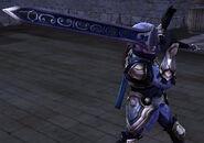 FE14 Brave Sword