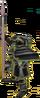 FE9 Kasatai General Sprite