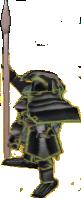 File:FE9 Kasatai General Sprite.png