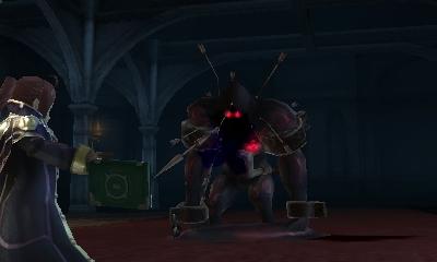 File:DLC Revenant 3.png