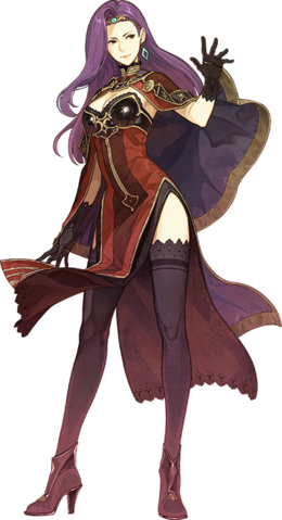 File:Sonya Echoes.png