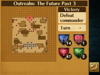 File:The Future Past 3 Map.jpg