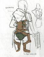 Dragonmaster Female 2