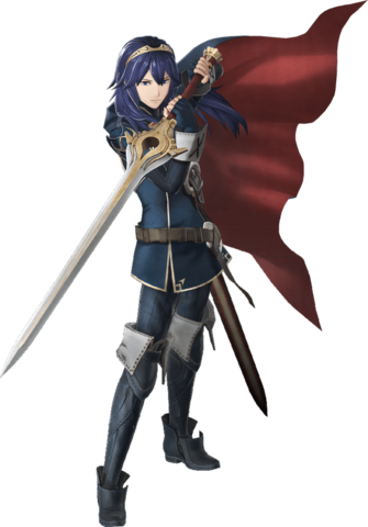 File:Warriors Lucina OA.png