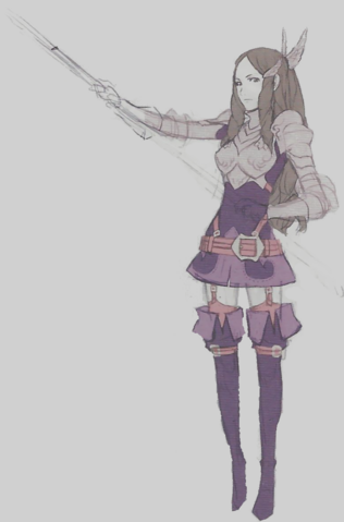 File:Angry Sumia Sketch.png