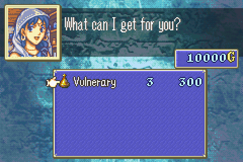 File:FE7 Shop.png
