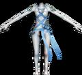 Fates Azura body render.png
