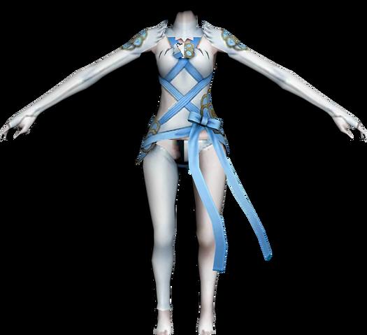 File:Fates Azura body render.png