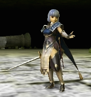 File:Silque Priestess.png