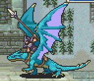 File:Heath as a Wyvern Rider.JPG