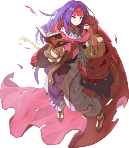 File:Sanaki Damaged.png