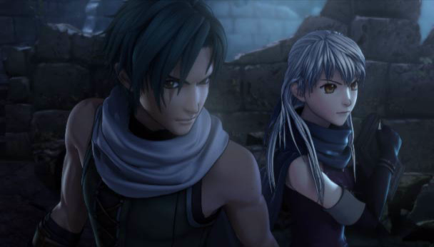 File:Sothe and Micaiah intro.png