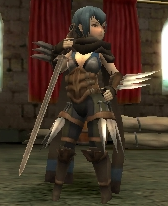 File:FE13 Assassin (Kjelle).png
