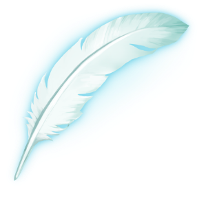 File:FEH Hero Feather.png