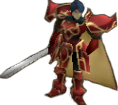 File:FE10 Zelgius Marshall Sprite.png