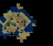 FE5 Fog of War