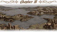FE11 Chapter 16 Opening