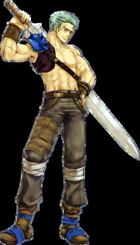File:Deke (Binding Blade Artwork).png