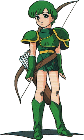 File:Raian (FE3 Artwork).png