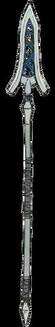 File:FE13 Brave Lance Concept.png