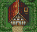 File:FE5village.png