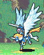 File:Florina as a Falcoknight with a Sword.JPG