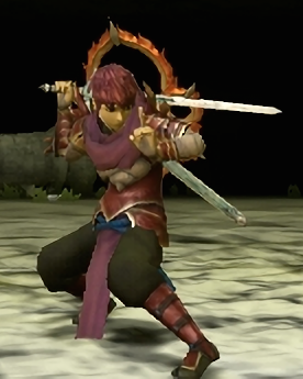 File:Lukas Dread Fighter.png