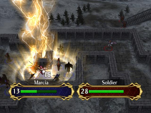 File:FE9 Bolting.jpg